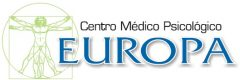CENTRO MEDICO PSICOLOGICO EUROPA